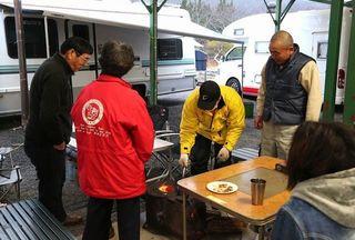 1s-キャンプ風景5A2546.jpg