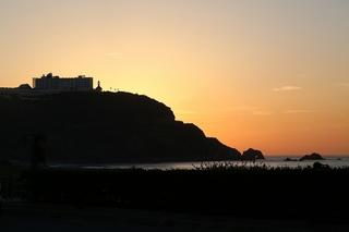 1s-恋路ヶ浜の夜明け5A0559.jpg