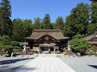 2s-小國神社本殿6648.jpg