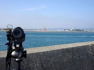 7s-調査風景03235.jpg
