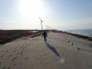 8s-海岸砂丘を歩く09301.jpg