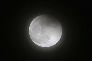 s-10tr_月食終了2Q5A4874.jpg