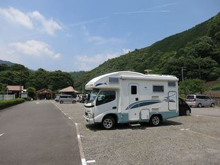 s-1_川根温泉P_3270.jpg