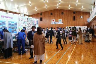 s-2入野協働センター祭A2439.jpg