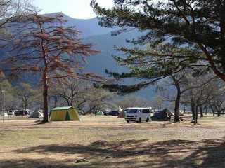 s-2_キャンプ場3794.jpg