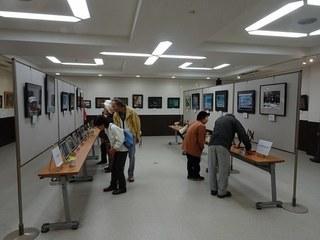 s-3_会場風景944.jpg