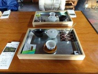 s-3_日本茶講座3771.jpg