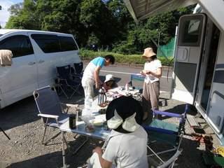 s-4_朝食_3279.jpg
