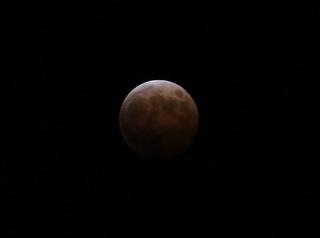 s-4_皆既月食A1467.jpg