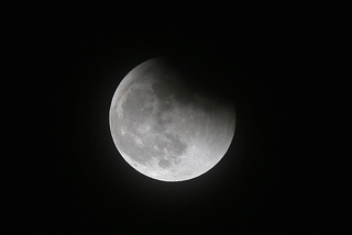 s-9tr_月食終了2Q5A4861.jpg