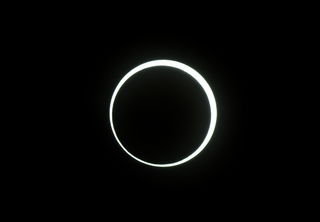 s_金冠日食_7_32_3635.jpg